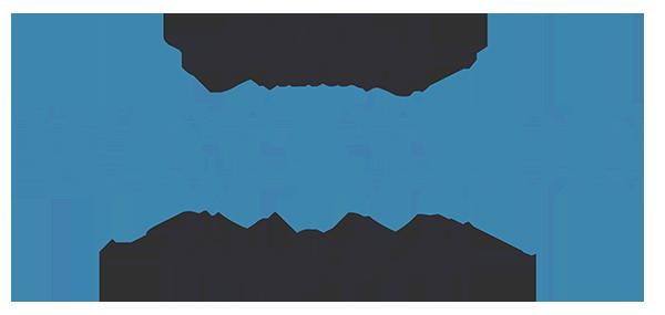 Westside Plumbing, Inc.